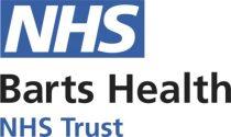 Barts Heart Centre