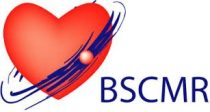 British Society of Cardiovascular Magnetic Resonance