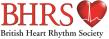 British Heart Rhythm Society